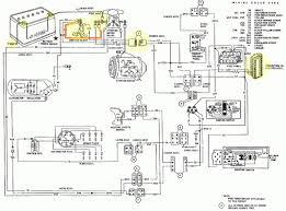 wiring diagram for 1972 ford f100 readingrat net Wiring Diagram For 1982 Ford F100 wiring diagram for 1972 ford f100 1956 Ford F100 Wiring Diagram