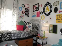 ikea dorm furniture. Ikea Dorm Furniture. Cozy Bedding With Wall Art Design And Table Lamp Also Furniture F
