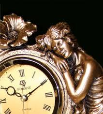 opal clocks india designer wall