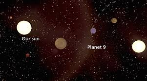 NASAu0027s Kepler Discovers New Planetary System  NASASolar System In Light Years