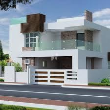30x60 ground floor plan gharbnavao com front elevation design