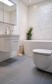 Bildergebnis Für Kleines Badezimmer Natuerlich Modern Holz Grau