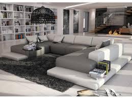 Couchdiscounter Qualität Auswahl Service Und Günstige Preise