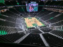 Milwaukee Bucks Tickets 2019 Bucks Game Schedule Ticketcity