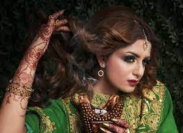 how to remove henna from hair no