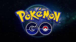 Pokemon GO Mod Apk 0.215.0 (Hack Radar,Fake Gps, joystick) android