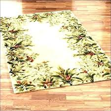 jcpenney bathroom rugs area rugs bath rugs area rugs at blue bath rugs at rugs in