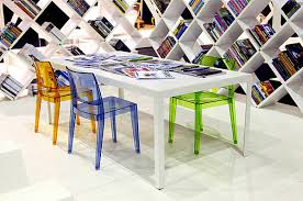 creative office decorating ideas. View In Gallery Colorful Home Office Creative Decorating Ideas