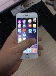 iphone 5s gold leak. advertisement iphone 5s gold leak