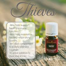 Thieves Oil Dilution Discover Essential Oils For Beginners Webinar Notes My Merry