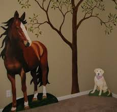 wall art horses decor on wall art pictures of horses with wall art horses decor design idea and decorations amazing horse