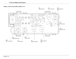 1991 ford explorer radio wiring diagram on 1991 images free 1999 Ford Windstar Radio Wiring Diagram 1991 ford explorer radio wiring diagram on 1991 ford explorer radio wiring diagram 14 1997 ford explorer radio wiring diagram 2003 ford windstar radio 1999 ford windstar stereo wiring diagram