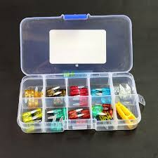 car fuse inserts small piece mini 4s shop dedicated inserts car Fuse Storage Containers car fuse inserts small piece mini 4s shop dedicated inserts car insurance tablets 5 40a delivery storage box car parts buy online car parts by owner from