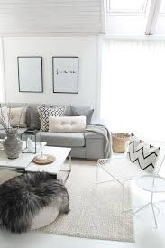 Living Room Examples