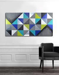 amazing decoration modern wall art home decor ideas regarding modern wall art modern