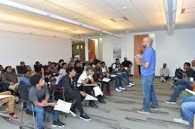 Corenic Construction в Твиттере: «In April, Brunson Cooper & #Corenic Team  lead a business development conversation w/ boys from the Community Youth  Advance Program @m2minc.… https://t.co/tqMZMXVKhb»