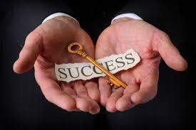 10 Tips Sukses Bisnis untuk Pengusaha Muda