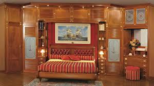 Camera vecchia marina proposta 700 caroti