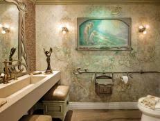 bathroom desings. Bathroom Designs From NKBA 2012 Finalists 9 Photos Desings