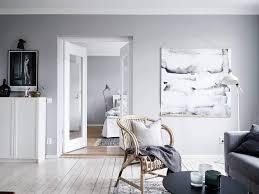 stylish living room furniture. Living Room Scandinavian Furniture Swedish Decor Design House Style Home 60 Light Stylish D