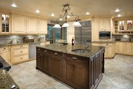 kitchen lighting options. There Are Endless Options For Configuring Track Lighting In Your Kitchen I