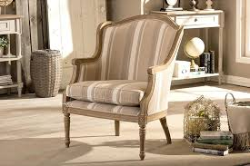 bedroom accent chairs furniture leather and wood black accent chair armchair bedroom accent chairs bedroom accent chairs