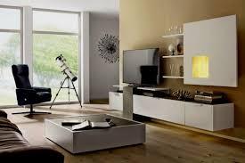 Schranke Wohnzimmer Design Schlafzimmer Ideen Schön 0