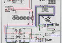 alternator exciter wiring diagram alt wire diagram ls1 line circuit alternator exciter wiring diagram 1998 ls1 wiring diagram trusted wiring diagrams