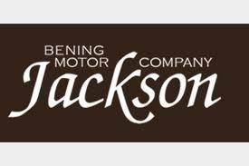 bening motor pany auto auto dealers in jackson mo