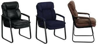 comfortable office furniture. Task Comfortable Office Furniture