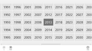 Get Chinese Calendar Microsoft Store