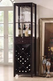 Mini Bars For Living Room Traditional Mini Bar Cabinet Home Design And Decor
