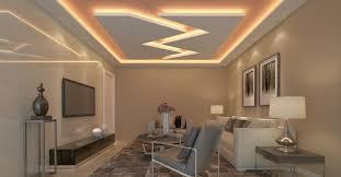 1024 x auto false ceiling designs for living room india smileydot us home ceiling