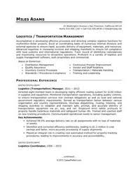 Editor Resume Samples Resume Examples Internship 1 Resume Examples Sample Resume