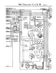 1956 pontiac wiring diagram explore wiring diagram on the net • 1956 chevy truck wiring diagrams wiring library pontiac sunfire starter wiring diagram pontiac wiring schematics