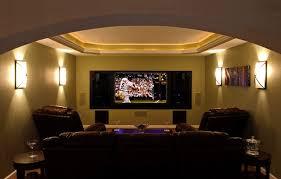 basement home theater room. basement finish theater room traditional-home-theater home