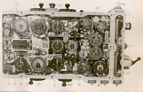 Torpedo Vorhaltrechner Project Torpedo Calculator T Vh
