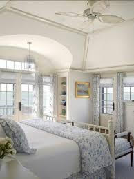 seaside bedroom furniture.  bedroom bedroom this coastal bedroom has everything you could wish for with seaside bedroom furniture