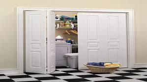 bifold closet doors for sale. Medium Size Of Laundry:laundry Room Doors With Storage Laundry Bi Fold Closet Bifold For Sale