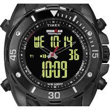 timex ironman dress dual tech t5k405 watch shade station timex ironman dress dual tech watch