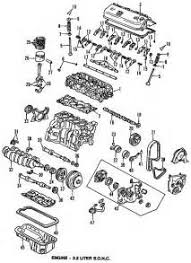 similiar 1996 honda civic engine diagram keywords 2000 honda civic ex vacuum diagram on 94 honda accord engine diagram