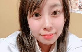 餅田 コシヒカリ 可愛い