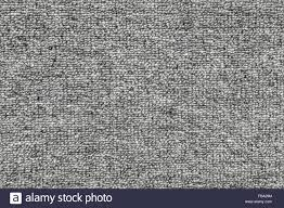 black carpet texture seamless. Dark Gray Rough Fabric Pattern, Seamless Background Photo Texture - Stock Image Black Carpet