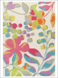 Concept Floral Rug Designs Sold Out Arte Espina Designer Multi To Ideas