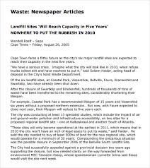 Microsoft Word Newspaper Template Newspaper Template Microsoft Word Template Business