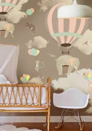cute wallpaper murals