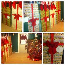 home decor homemade christmas decorations for the home
