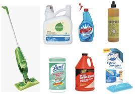 cleaning supplies list cleaning tools chemicals brian hecker gmbh