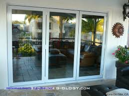 replacement glass for sliding patio door replacement glass for sliding patio door