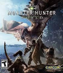 Monster, hunter 4, ultimate